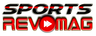 Sports Rev Mag
