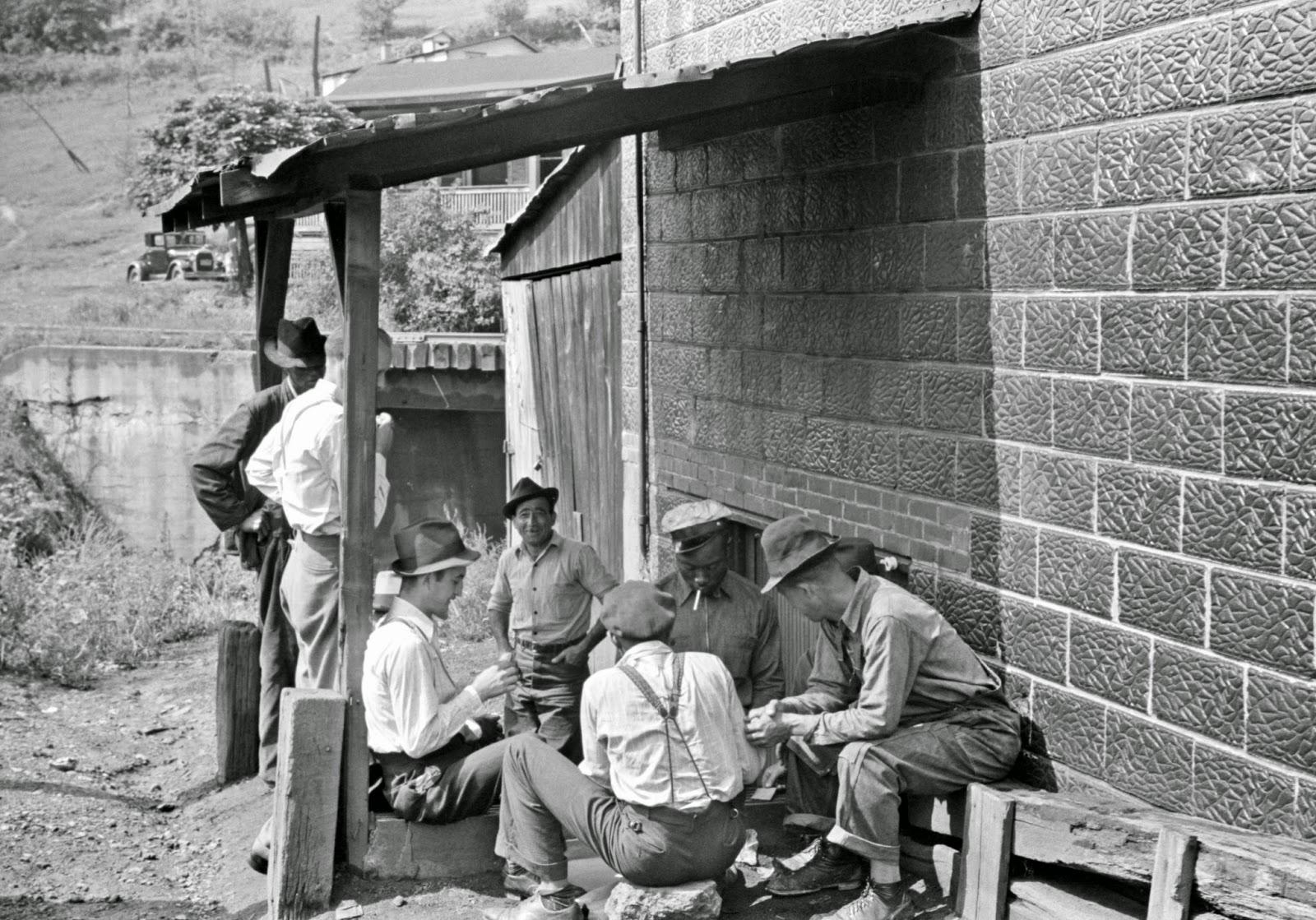 Osage, West Virginia Obituaries | Legacy.com