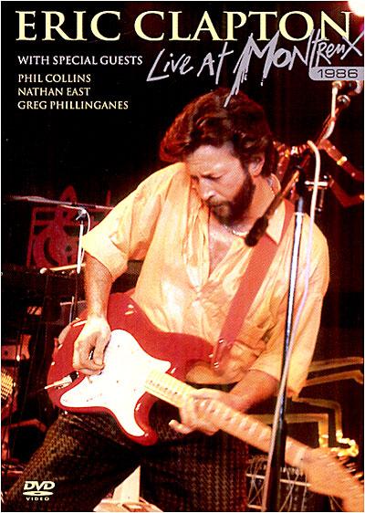 White Room Eric Clapton Mp