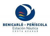 Estacion Nautica Benicarlo Peñiscola
