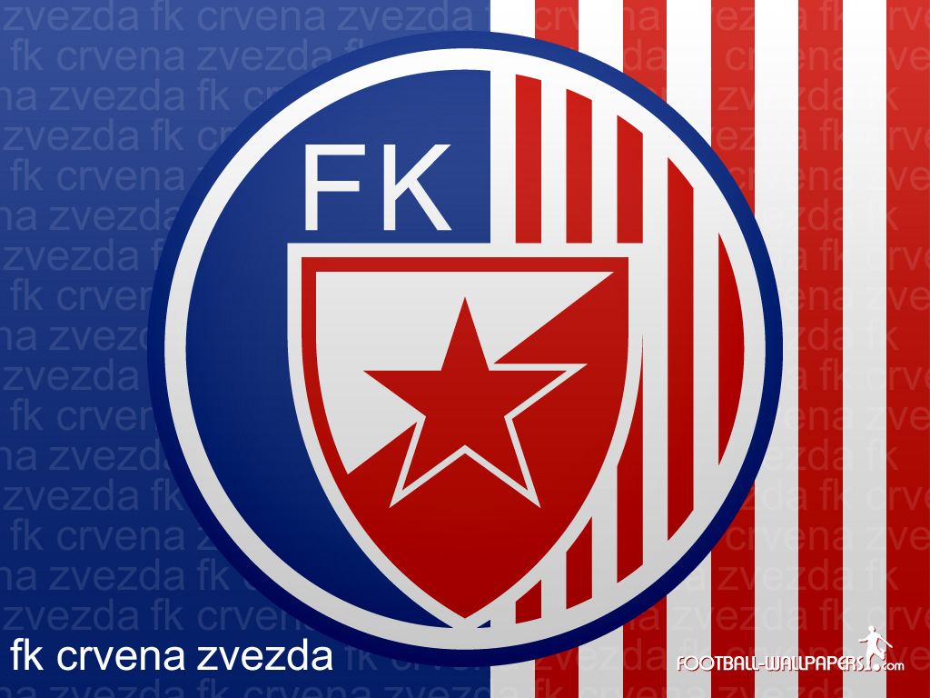 http://1.bp.blogspot.com/-paQMkLH6s1A/TYowHXMHEII/AAAAAAAAGsg/LrSZloF1S-4/s1600/sport-pozadine-za-desktop-0124-Crvena_Zvezda.jpg