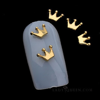 http://www.ladyqueen.com/10pcs-nail-art-manicure-metal-decoration-nail-studs-ornaments-alloy-golden-imperial-crown-na0778.html