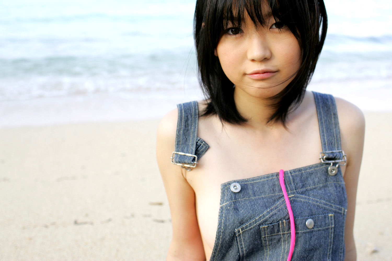 Beautifull Photos: Noriko Kijima