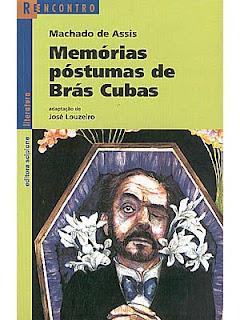 Clube dos Viciados em Livros e Filmes: Resenha: Memórias