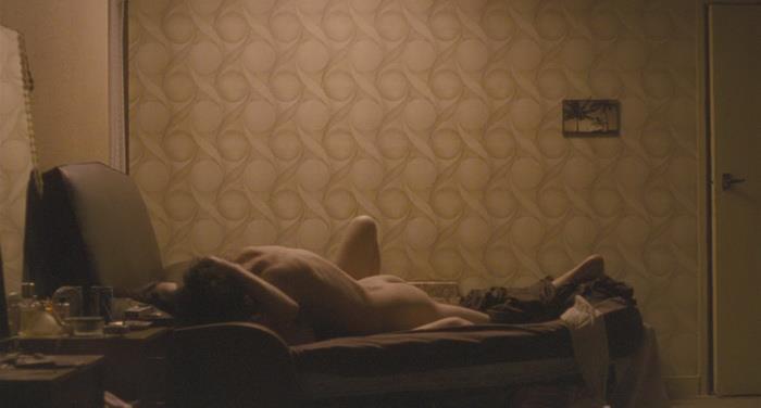 Famosos Desnudos Andrew Garfield Desnudo