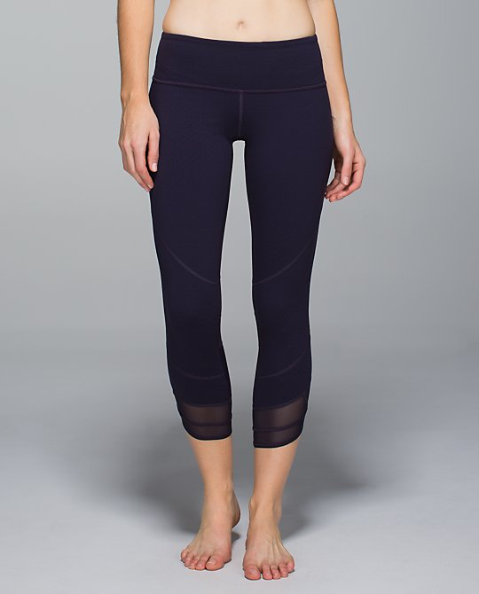 lululemon emerge renewed crop