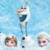 Disney Brasil publica primeiro trailer do curta-metragem Frozen: Febre Congelante