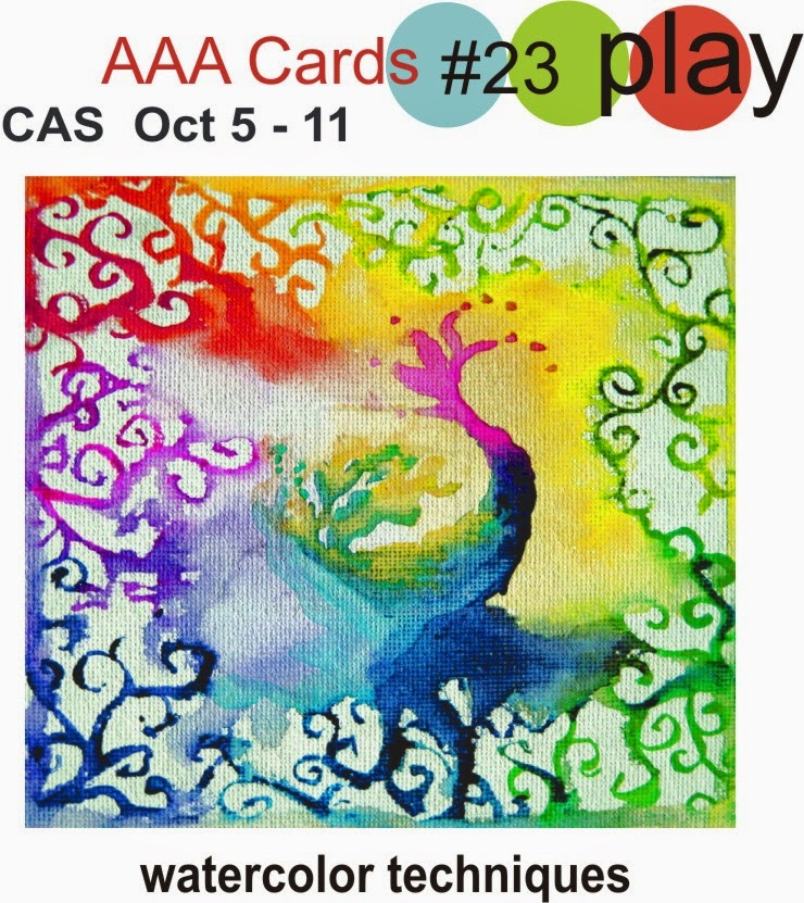 http://aaacards.blogspot.com/2014/10/game-23-play-with-watercolors.html