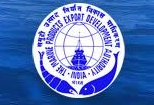 Rajiv Gandhi Centre for Aquaculture RGCA Recruitment 2014