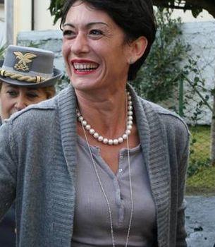 AGRINSIEME Campania ha presentato l'Agenda di Lavoro