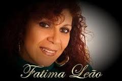 Fátima Leão