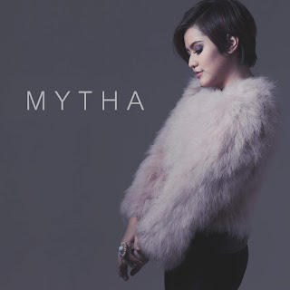 Mytha - Aku Cuma Punya Hati on iTunes
