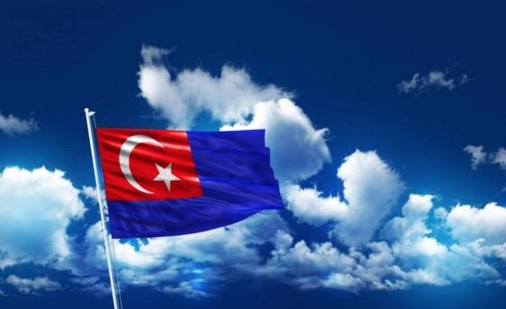 16 Individu dilarang beri ceramah di Johor