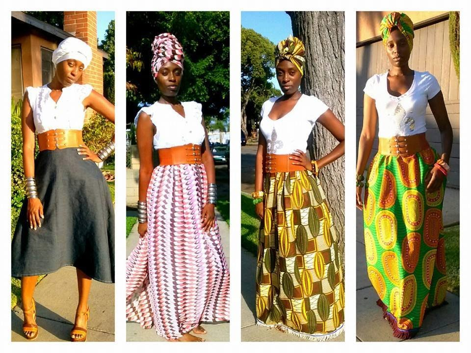 Awakening the elect hebrew israelite women wear dresses and modest apparel publicscrutiny Images