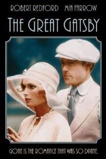 The Great Gatsby (1974) ταινιες online seires xrysoi greek subs