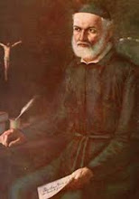 Padre Antnio Vieira