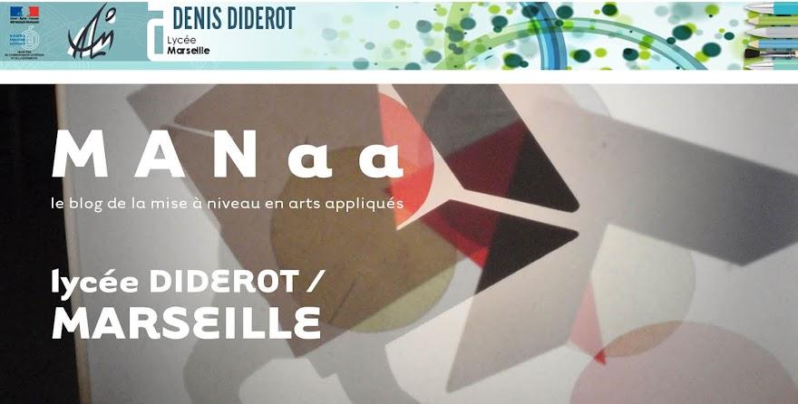 MANaa Diderot