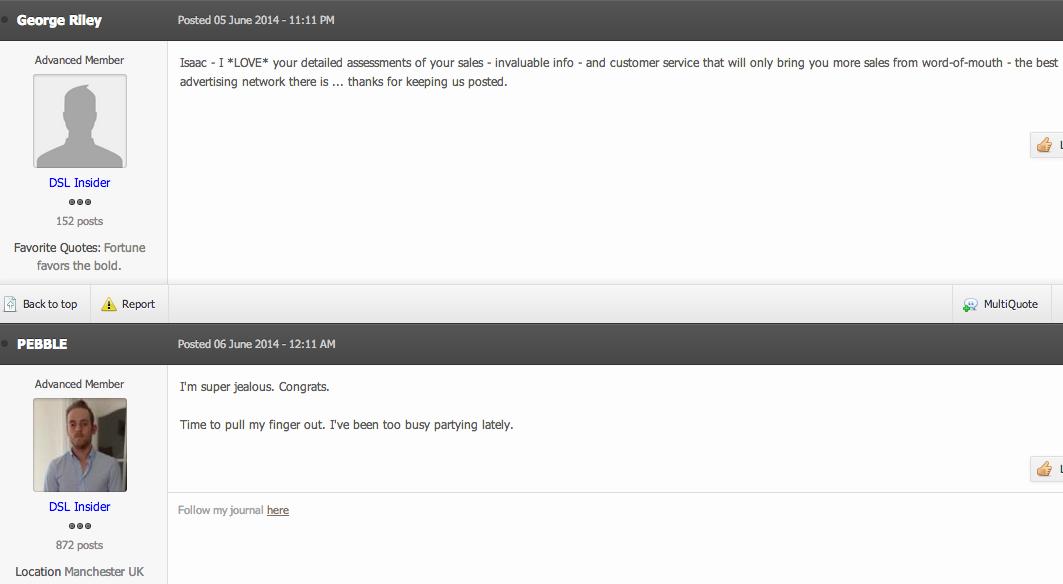 anton forums drop shipping