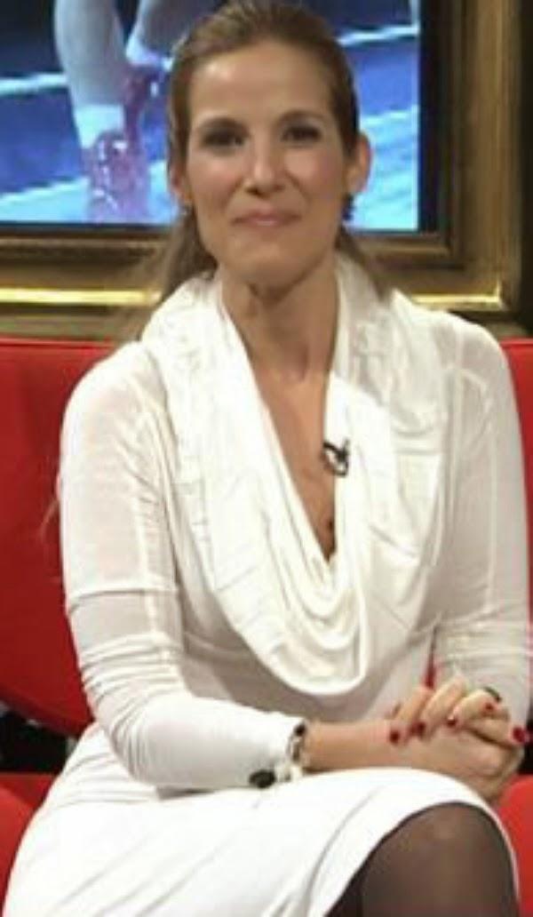 Image Result For Tv Azteca
