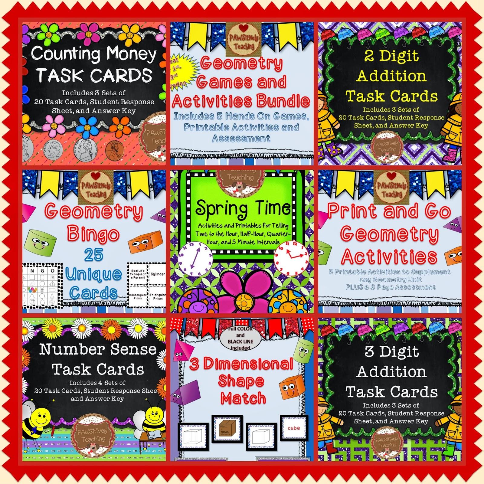 http://www.teacherspayteachers.com/Store/Pawsitively-Teaching
