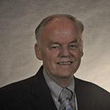 Dr. Larry Hoover
