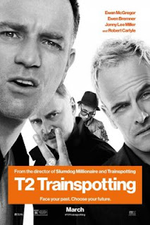 T2 Trainspotting Legendado Online