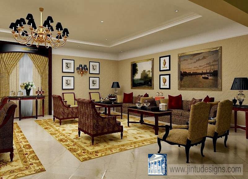 Interior design 2014 home decoration ideas for Home decorations 2014