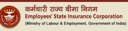 Employees' State Insurance Corporation Hospital