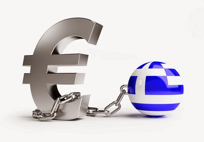 grecia, deuda,