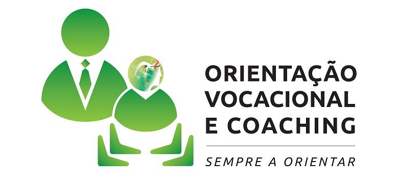 Orientação Vocacional e Coaching