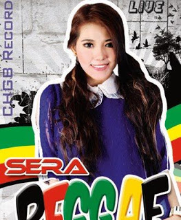 Om+Sera+Album+Reggae+Terbaru+2013+Full+A