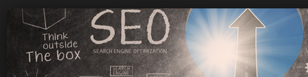 Cara Membuat Blog SEO di Chkme