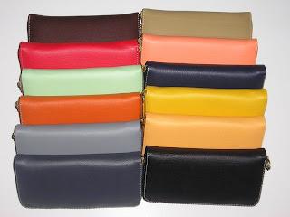 Grosir dompet wanita
