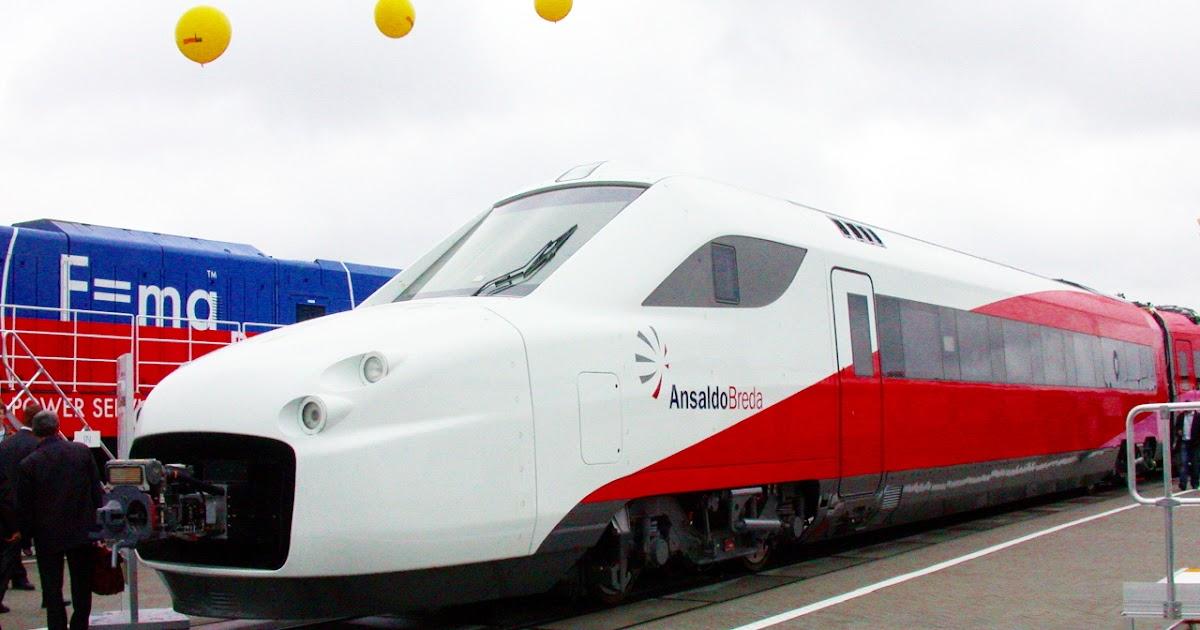 Az LTE magánvasút-társaság 185 529-5 pályaszámú Bombardier