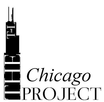The T & L Chicago Project