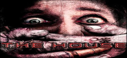 Download The House v1.0.8 Apk
