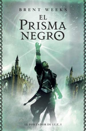 El Prisma negro