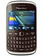 Harga- BlackBerry- Curve -9320