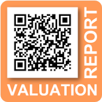 Valuation Reports in Spain