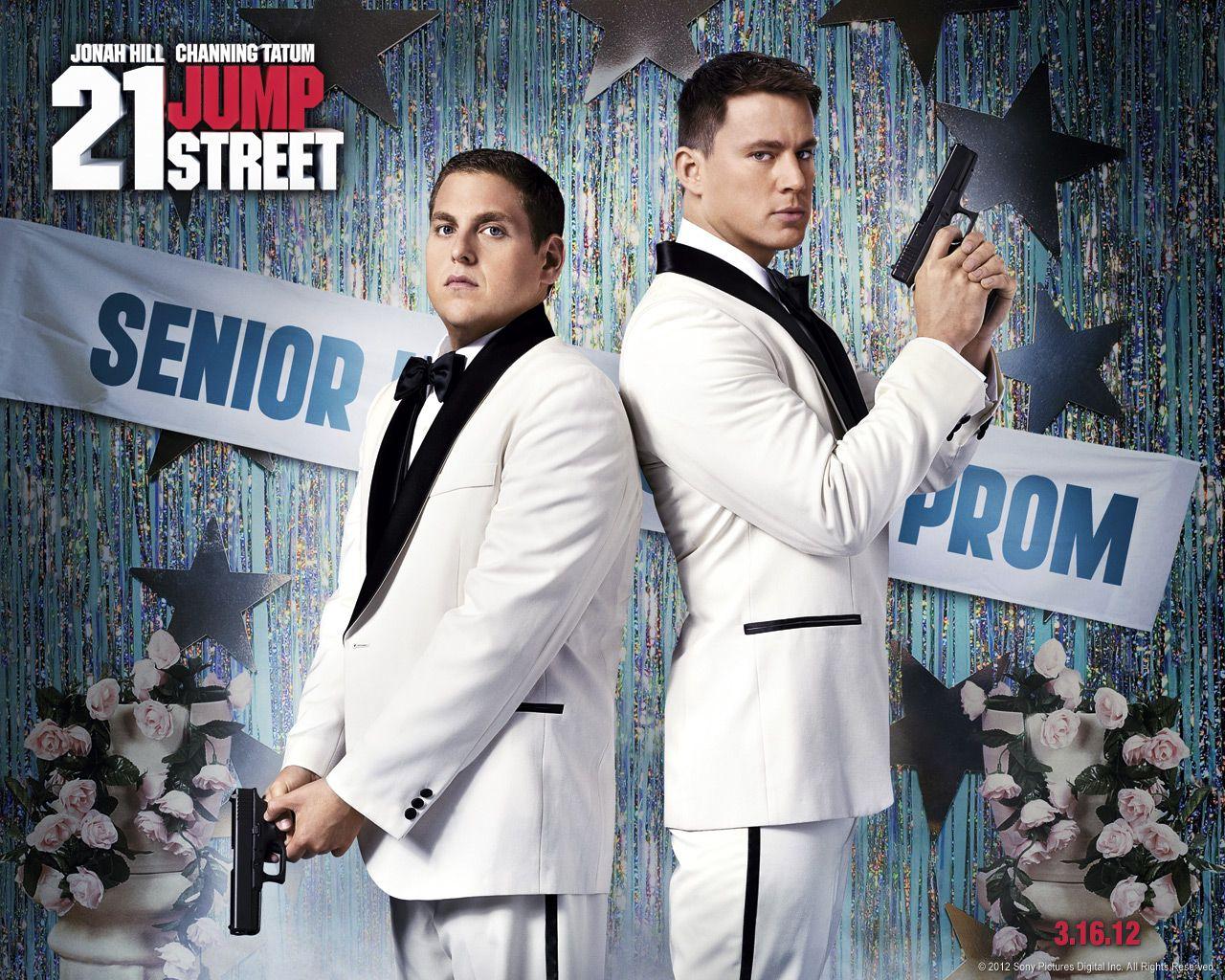 21 jump street movie in hindi free download