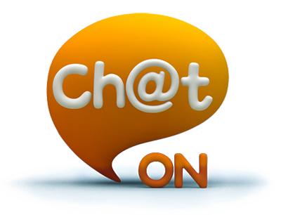 ChatOn Y Olvidate De WhatsApp LA TRASTOTECA