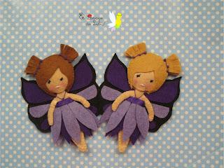 broche-fieltro-felt-hada-mariposa