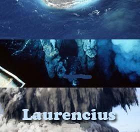 Foto-Letusan-Gunung-Api-Bawah-Laut