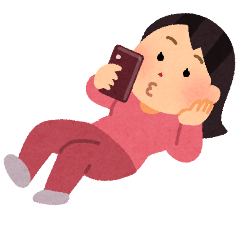 smartphone_neru_woman.png (800×760)
