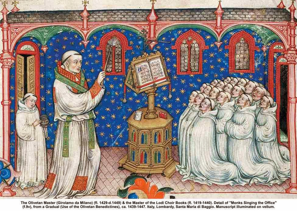 the medieval church The medieval church: a brief history argues for the pervasiveness of the church in every aspect of life in medieval europe it shows how the institution of the church attempted to control the lives and behaviour of medieval people, for example, through canon law, while at the same time being influenced by popular movements like the friars and heresy.