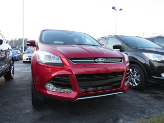 [Resim: Ford+Escape+2.0+Titanium+-+Ford+Kuga+2.0+Titanium+1.JPG]