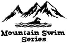 Mountain Swim Series