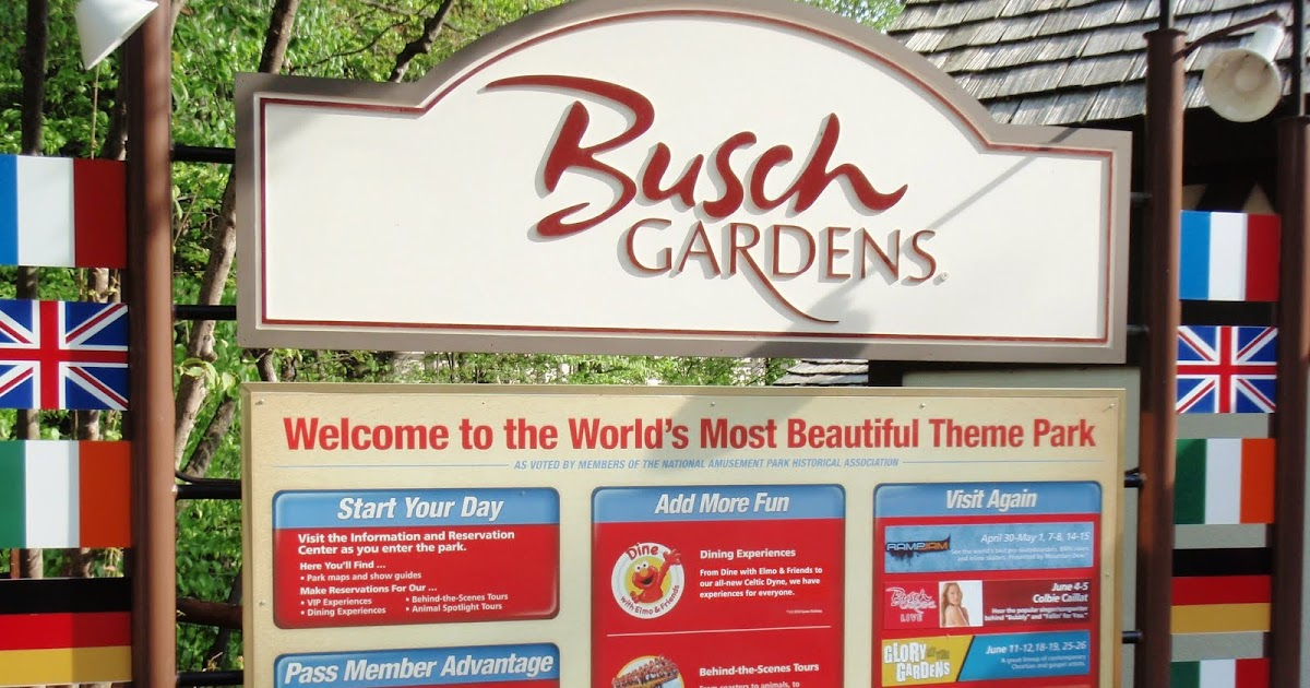 The Chronicles Of Cardigan Jon Farleigh Dewi Do Busch Gardens Williamsburg Va
