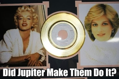 Diana+++Marilyn+(1).jpg