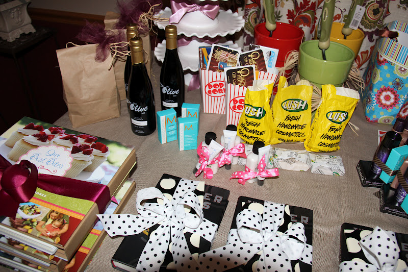Lovely Ladies Christmas Party Ideas Part - 9: Sometimes Creative